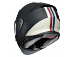 SHOEI NXR EQUATE TC-10 KASK