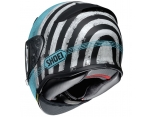 SHOEI NXR SHOREBREAK TC-2 KASK