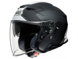 SHOEI J-CRUISE 2 ADAGIO TC-5 KASK