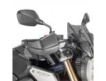 GIVI HP1159 HONDA CB 650F (17-18) - CB 650 R (19-20) EL KORUMA