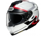 SHOEI GT-AIR 2 AFFAIR TC-6 KASK