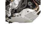 GIVI RP5129 BMW F 750 GS (18-20) - F 850 GS (18-20) KARTER KORUMA
