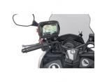 GIVI S954B GPS-TELEFON TUTUCU