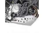 GIVI RP5140 BMW F750GS - F850GS (18-21) KARTER KORUMA
