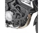 GIVI TN5129 BMW F750GS - F850GS (18-21) KORUMA DEMİRİ