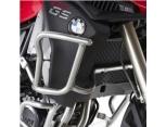 GIVI TNH5123OX BMW F800GS ADVENTURE (13-18) ÜST KORUMA DEMİRİ